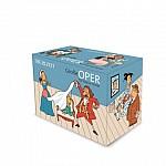 DIE ZEIT-Edition: Große Oper für kleine Hörer (audiobook)