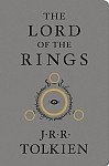 The Lord of the Rings Deluxe Edition