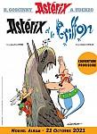 Asterix 39 - Astérix et le Griffon