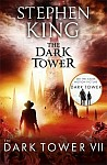 The Dark Tower 7