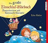 Das große Einschlaf-Hörbuch (audiobook)