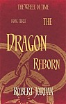 Wheel of Time 03. The Dragon Reborn