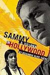 Sammy & Juliana in Hollywood