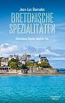 Bretonische Spezialitäten