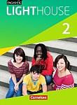 English G LIGHTHOUSE 02: 6. Schuljahr. Schülerbuch