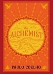 The Alchemist. Pocket Edition