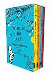 Winnie the Pooh 90th Anniversary Slipcase