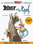 Asterix 39