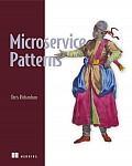 Microservice Patterns