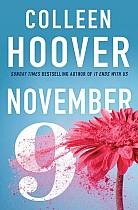 November 9 (Nine)