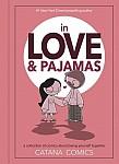 In Love & Pajamas