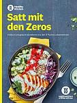 WW - Satt mit den Zeros