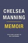 Chelsea Manning Memoir