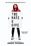 The Hate U Give - Movie Tie-in Edition