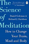 The Science of Meditation