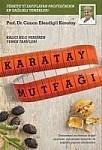 Karatay Mutfagi