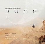 The Art and Making of Dune