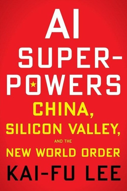 AI Superpowers