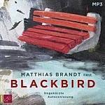 Blackbird (audiobook)
