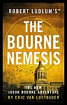 Robert Ludlum's The Bourne Nemesis