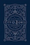 The Mortal Instruments 01. City of Bones: 10th Anniversary Edition