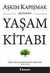 Yasam Kitabi