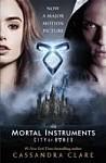 The Mortal Instruments : City of Bones Movie Tie-in