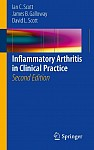 Inflammatory Arthritis in Clinical Practice
