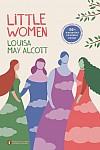 Little Women. Classics Deluxe Edition