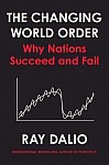 Principles for Dealing with the Changing World Order
