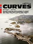 CURVES 16. Norwegen