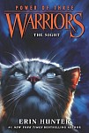 Warriors: Power of Three 01: The Sight