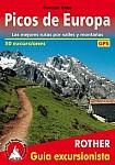 Picos de Europa (spanische Ausgabe)