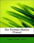 The Fortune Hunter (Vance)
