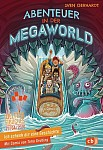 Ich schenk dir eine Geschichte 2020 - Abenteuer in der Megaworld
