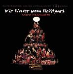 Wir Kinder vom Kleistpark feiern Weihnachten. CD 04