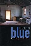 Elegies in Blue: Poems