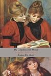 The Complete Little Women