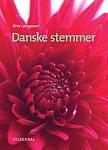 Danske stemmer (B2)