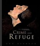 Odd Nerdrum: Crime and Refuge