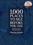 1,000 Places to See Before You Di. Deluxe Gift Edition