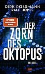 Der Zorn des Oktopus