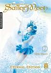 Pretty Guardian Sailor Moon - Eternal Edition 02