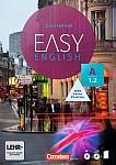 Easy English A1: Band 02. Kursbuch