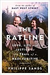 The Ratline