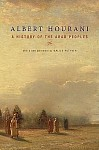 A History of the Arab Peoples: With a New Afterword