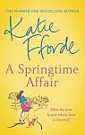 A Springtime Affair
