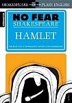 Hamlet (No Fear Shakespeare), 3