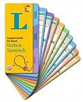 Langenscheidt Go Smart Verben Spanisch - Fächer
