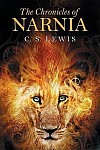 The Complete Chronicles of Narnia. Adult Edition